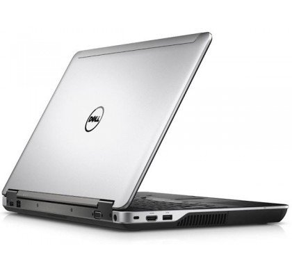 Laptop Dell, latitude e6540,